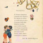 Le più belle Poesie di Dina Mc Arthur Rebucci