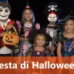 Halloween 2020: TUTTO per la Festa di Halloween