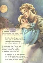 Poesie di Diego Valeri
