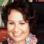 Anna Lo Piano: Filastrocche