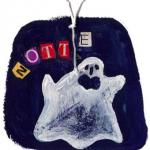 Jolanda Restano: Filastrocche per Halloween