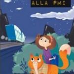 Anna Lo Piano: Amelia e Zio Gatto. Indagine alla PMI