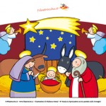 Creiamo con Giuliana Donati: le ghirlande di Natale