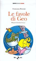 Giuliana Serano: pubblicazioni dal 2000 al 2004