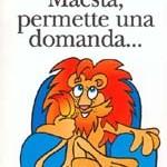 Giuliana Serano: pubblicazioni