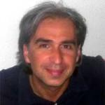 Creiamo con Davide Bressan