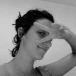 Désirée Gedda: biografia