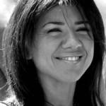 Creiamo con Marilina Ricciardi