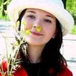 Creiamo con Stefania Pravato