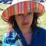 Creiamo con Tiziana Rinaldi
