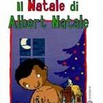 Il Natale di Albert Natale