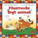Jolanda Restano: Filastrocche degli animali
