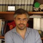 Antonio Trillicoso: biografia
