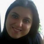 Chiara Penzo: biografia