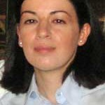 Francesca Ruggiu Traversi: biografia