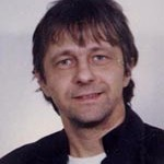Massimo Lunardelli: biografia