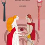 Arianna e Teseo, un fragile filo d'amore