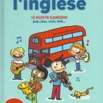 Canta&Impara l'inglese