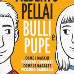 Bulli e Pupe