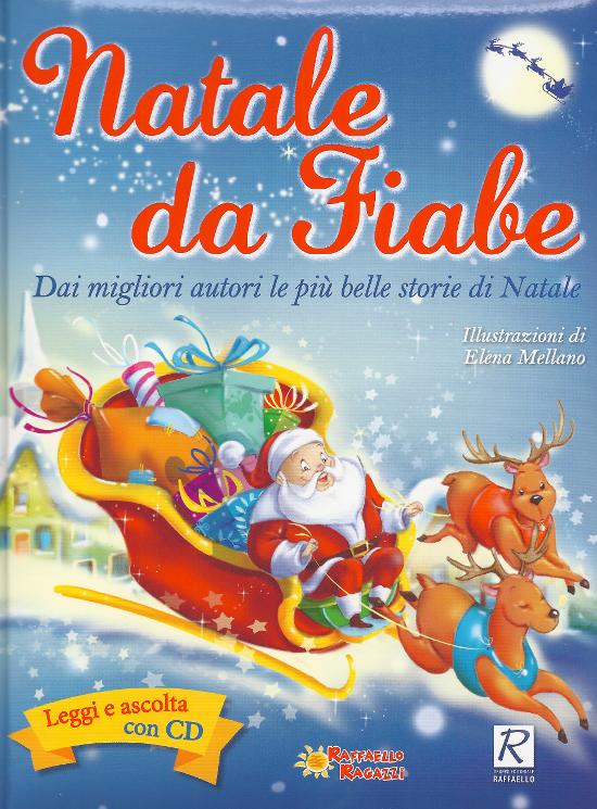 Natale da Fiabe