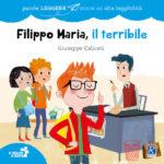 Filippo Maria, il terribile