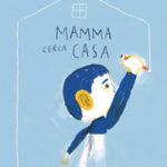 Mamma Cerca Casa