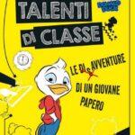 Talenti di classe – Le disavventure di un giovane Papero