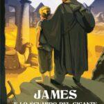 James e lo sguardo del gigante