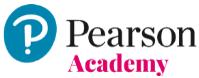 Pearson Academy