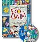 Ecolandia