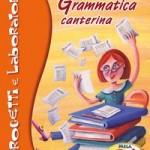 Grammatica canterina