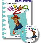 Movimenti hip hop vol. 2