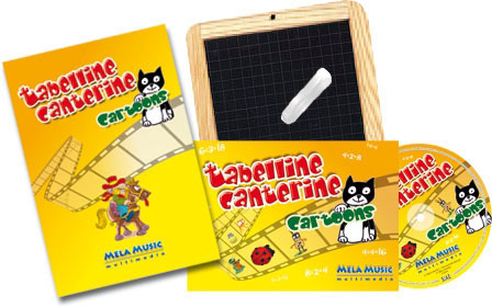 tabelline-canterine-big