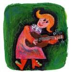 Vi piace cantare? Provate con Filastrocche.it