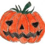 Nuove Ricette di Halloween