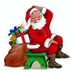 Nuove Decorazioni di Natale