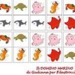 Il Domino Marino