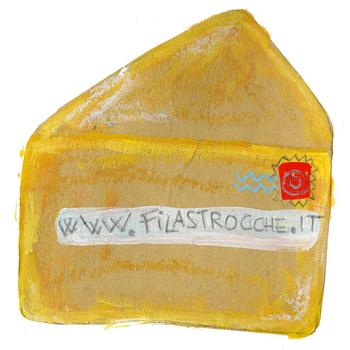 newsletter-filastrocche-350