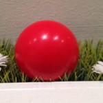 Palla pallina….