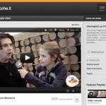 Filastrocche TV: il canale su YouTube di Filastrocche.it