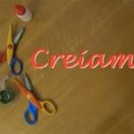 Speciali di Filastrocche TV: Creiamo