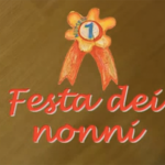 Speciali di Filastrocche TV: La Festa dei Nonni