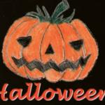 Speciali di Filastrocche TV: Halloween