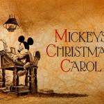 Film di Natale per bambini: playlist di Filastrocche.it