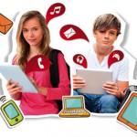 Giovani e legalità in rete: ma posso scaricare la musica gratis da Internet?