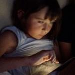 Bambini e libri digitali: un sondaggio per capire cosa succede in Italia