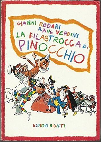 filastrocca-pinocchio