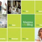 MammaCheBlog, Social Family Day, II° edizione