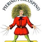 Speciale Pierino Porcospino