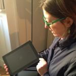 #padfonemamma: tecnologia a misura di mamma